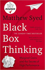01-Black-Box-Thinking