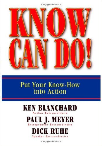 03-Know_Can_Do