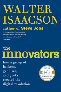 08-TheInnovators