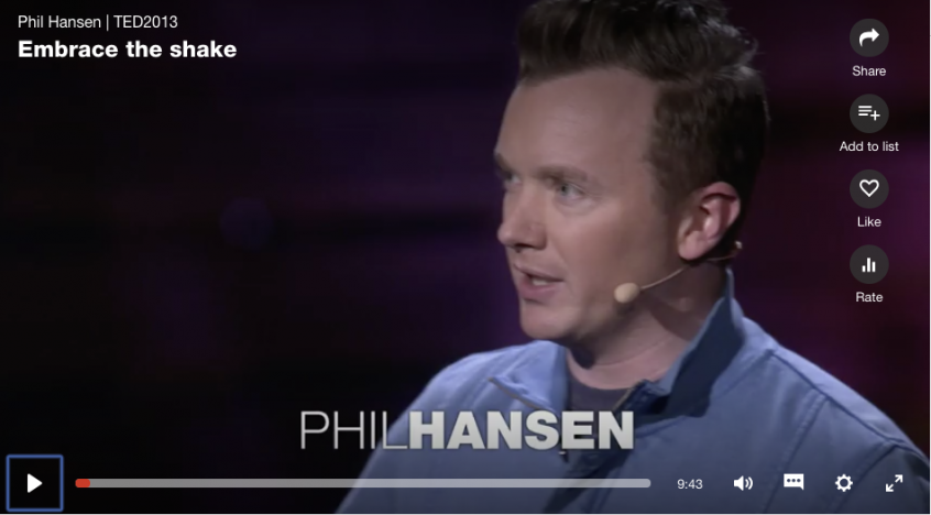 News mayo Phil-Hansen-846x468